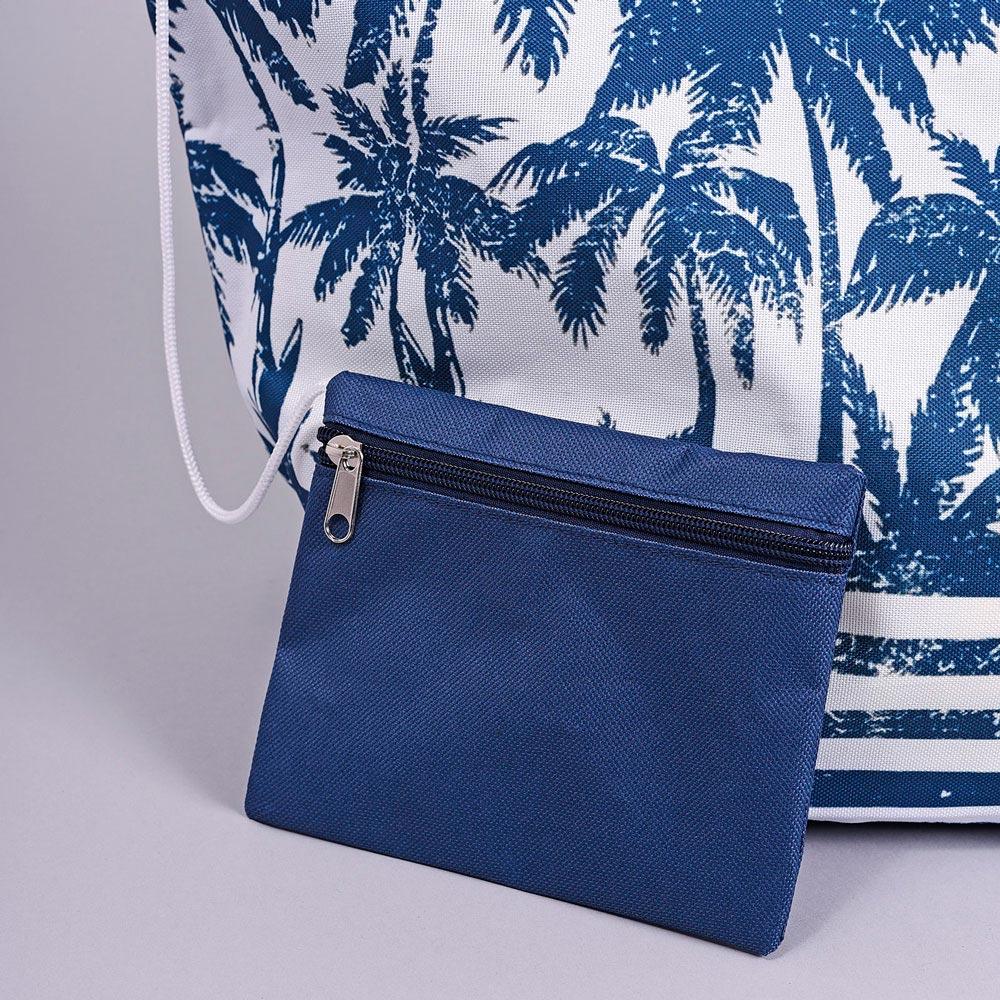 MQ-00115-D10-2-sac-plage-pochette-impermeable-bleu