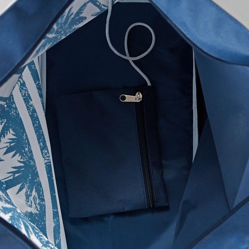 MQ-00115-D10-3-sac-plage-doublure-nylon-bleu
