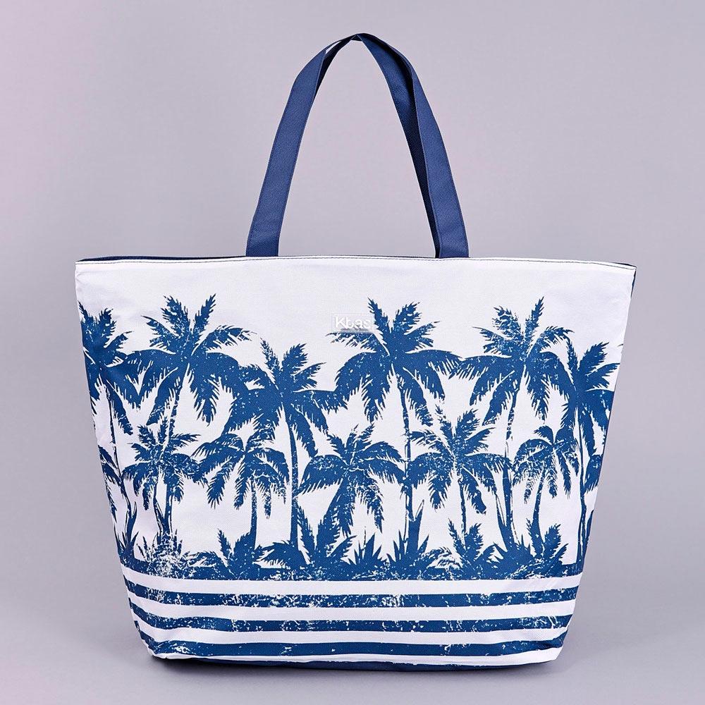 MQ-00115-F10-sac-de-plage-cocotiers-bleu