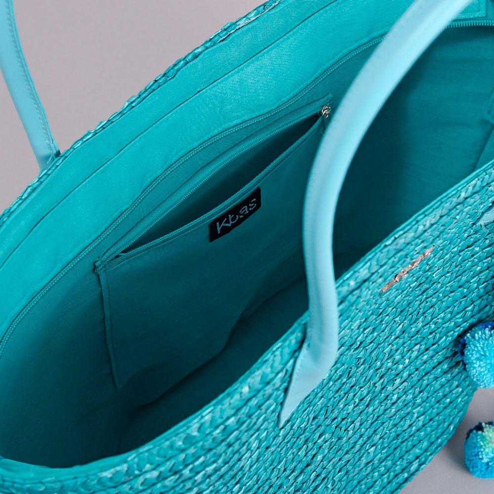 MQ-00116-turquoise-D10-1-sac-cabas-paille-bleu