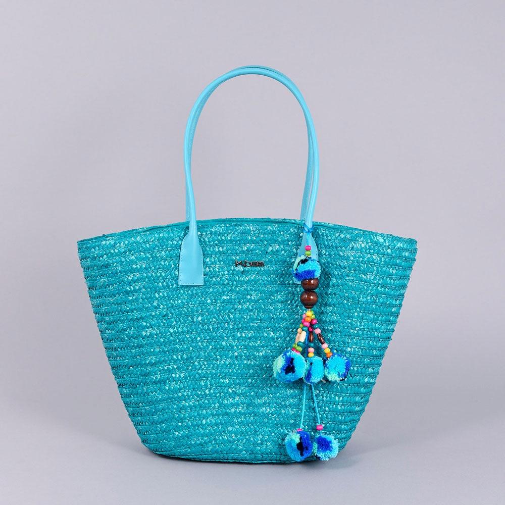 MQ-00116-turquoise-F10-sac-plage-paille-bleu