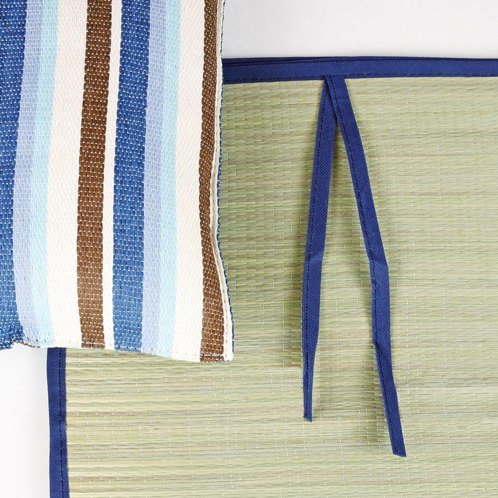 MQ-00121-F10-3-sac-plage-paille-bleu