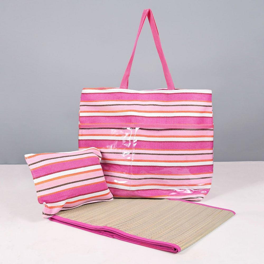 MQ-00122-F10-1-sac-de-plage-paille-rose