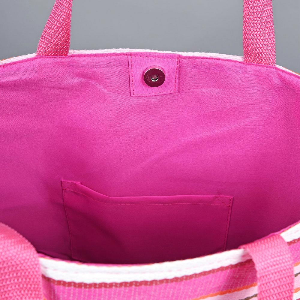MQ-00122-F10-4-sac-plage-rose-natte-paille