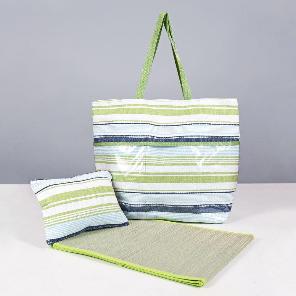 MQ-00123-F10-1-sac-de-plage-vert