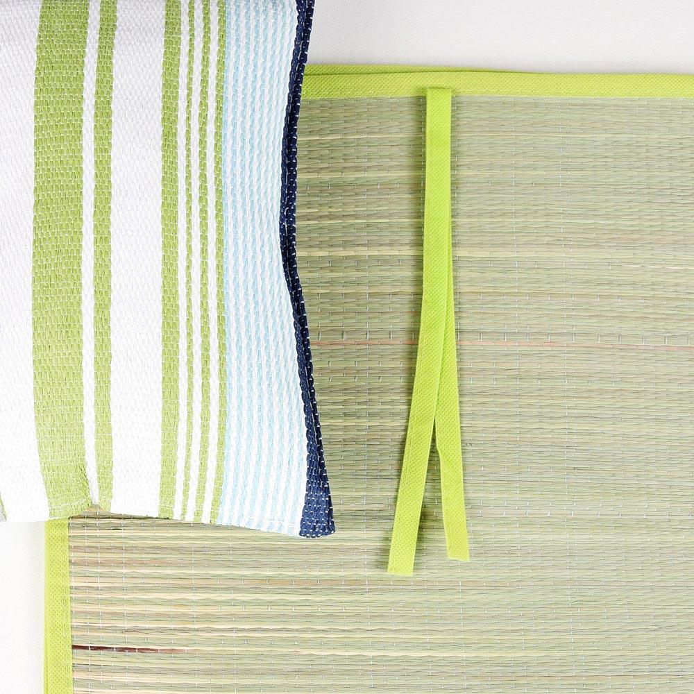 MQ-00123-F10-3-sac-plage-femme-vert