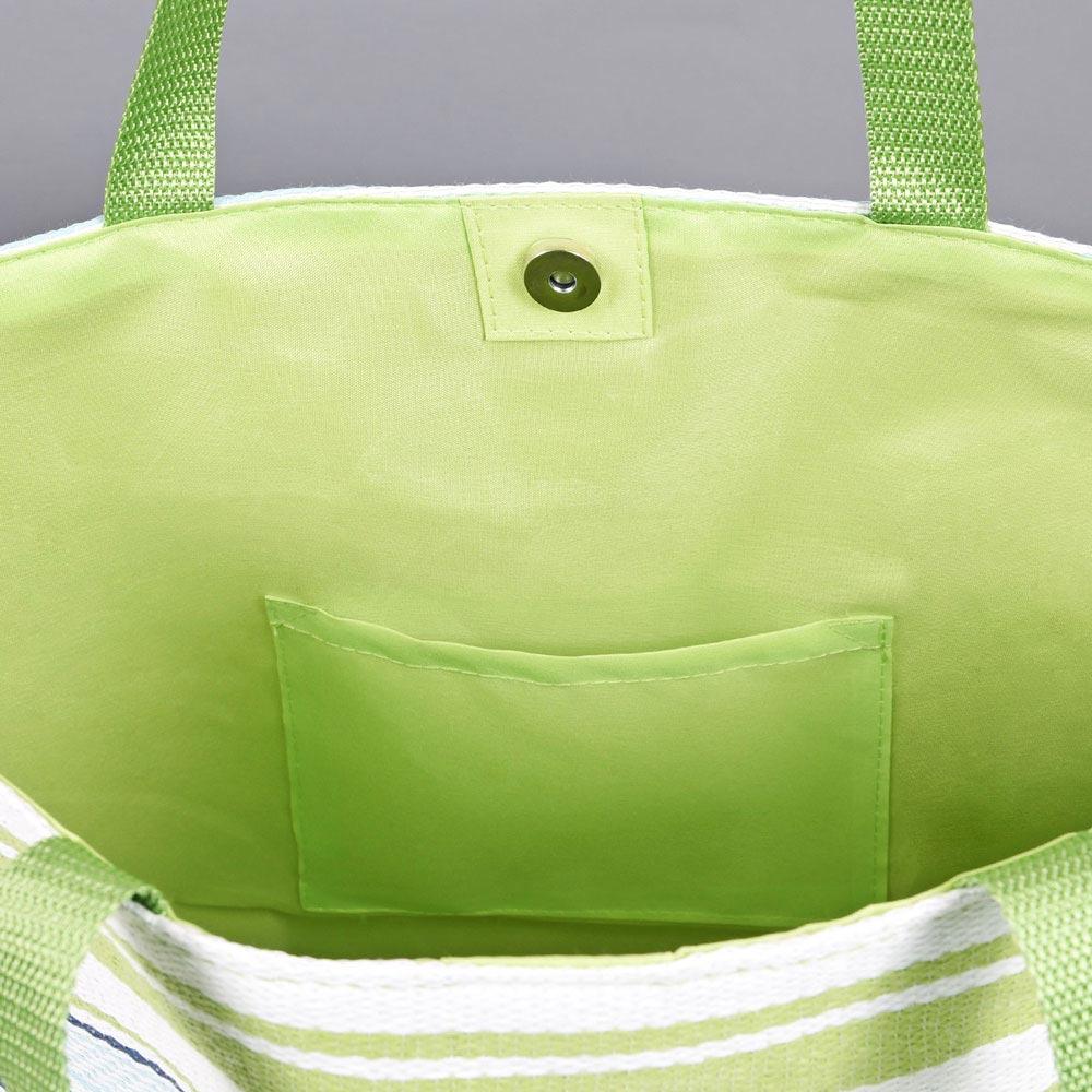 MQ-00123-F10-4-sac-plage-et-natte-vert