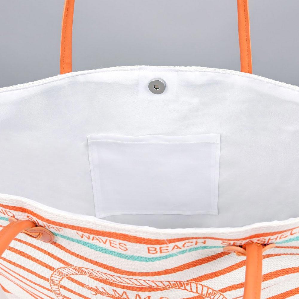 MQ-00125-F10-2-sac-plage-rayures-orange