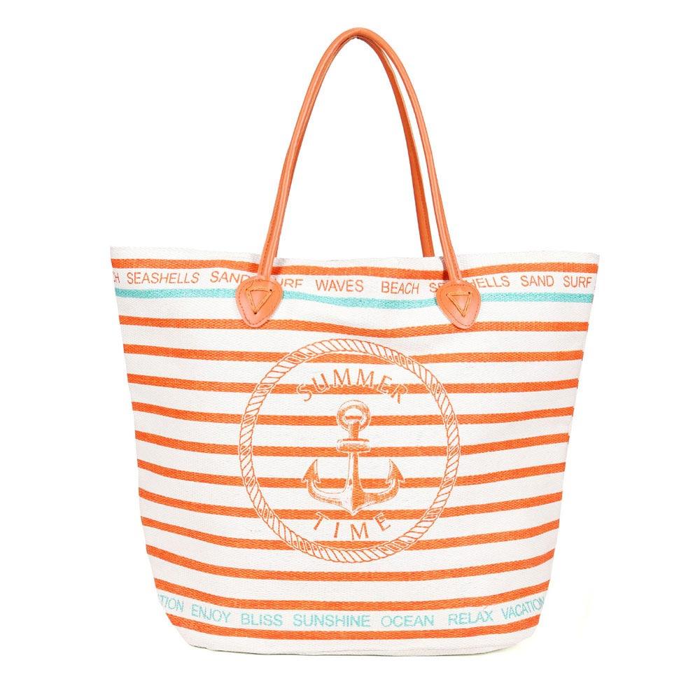 MQ-00125-F10-P-sac-plage-encre-orange