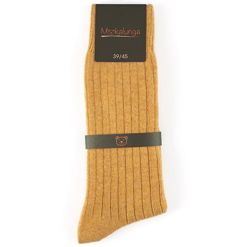 CH-00239-A10-2-chaussettes-homme-laine-cachemire-caramel