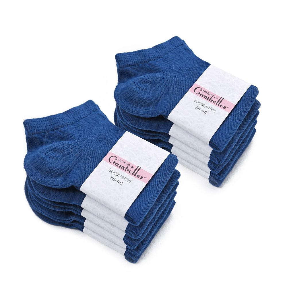 CH-00327-F10-soquettes-femme-bleu-marine-10-paires