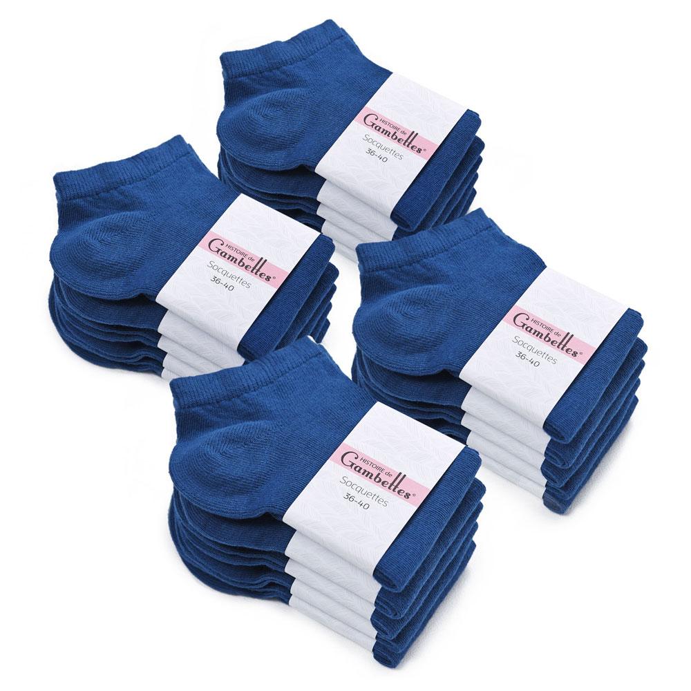 CH-00328-F10-soquettes-femme-bleu-marine-20-paires