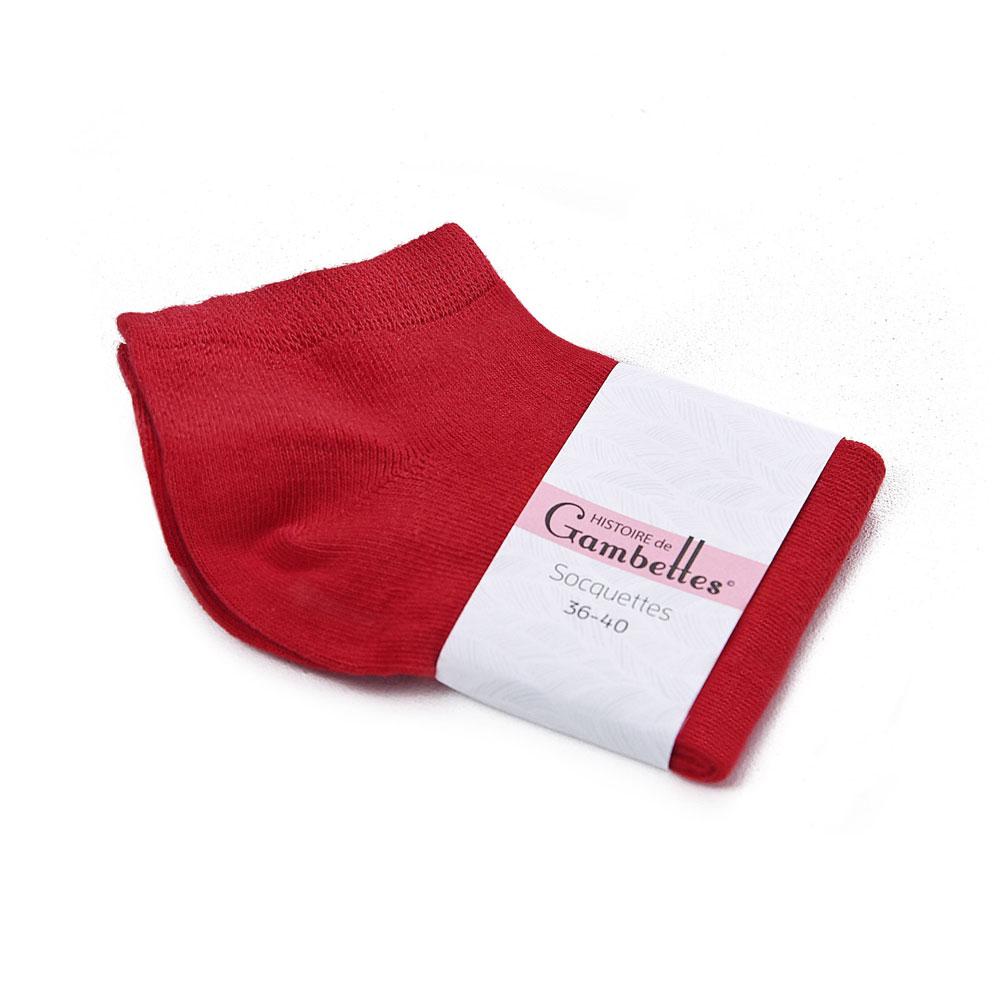 CH-00329-F10-soquettes-femme-rouges