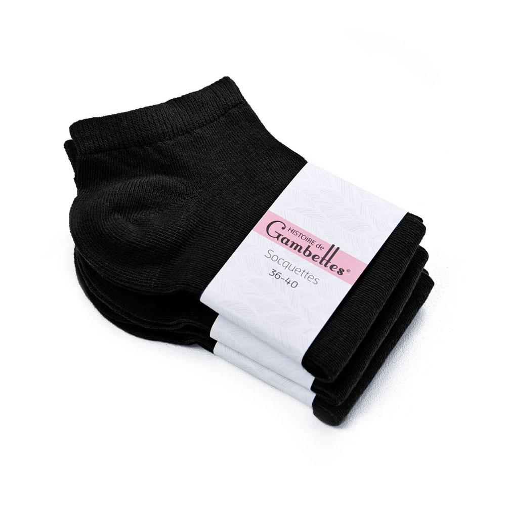 CH-00350-F10-soquettes-coton-femme-noir-3-paires