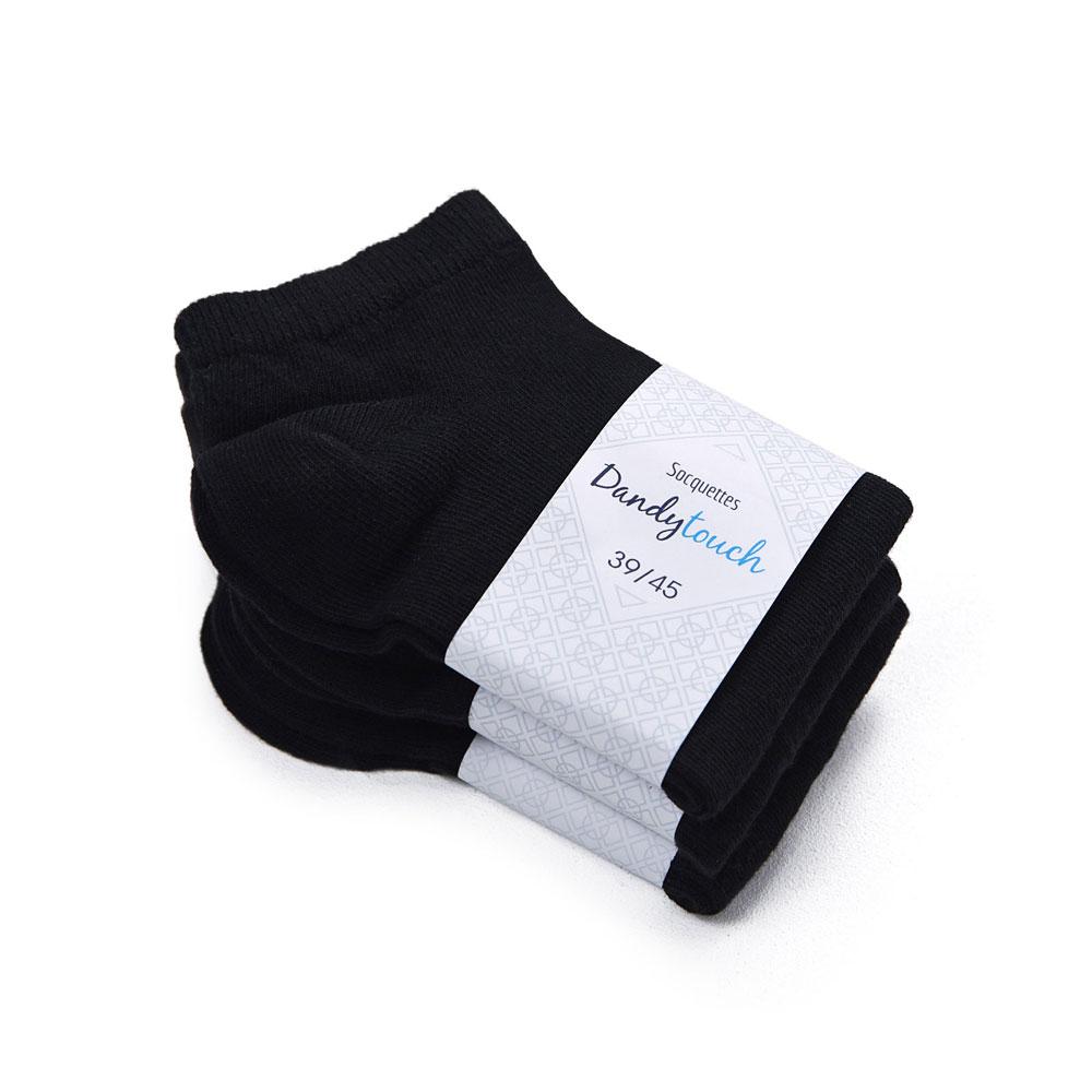 CH-00360-F10-soquettes-noires-homme-3-paires