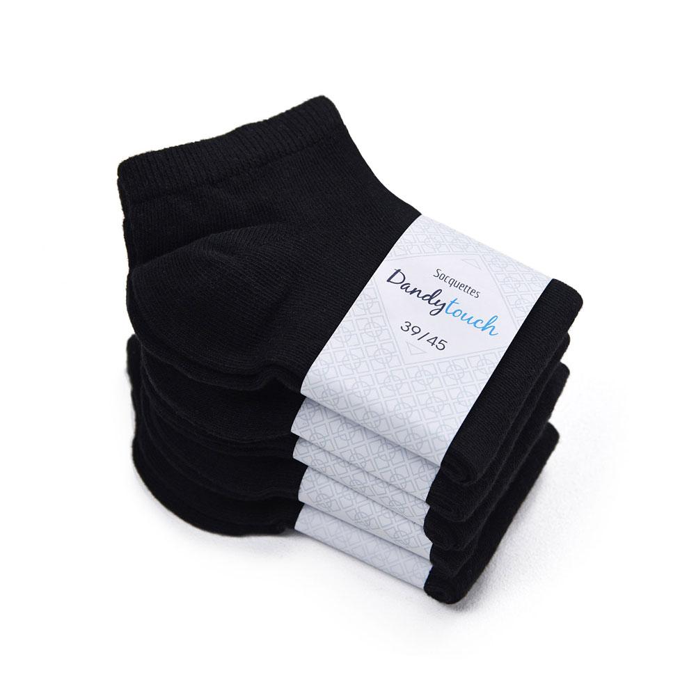 CH-00361-F10-soquettes-homme-noires-5-paires