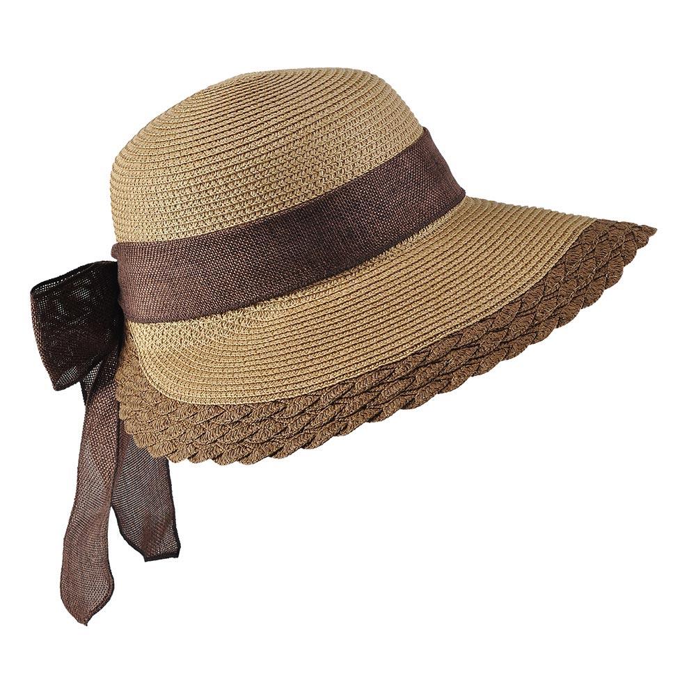 d020561097081 Jours fous - Spécial plage - Foulards femme et accessoires