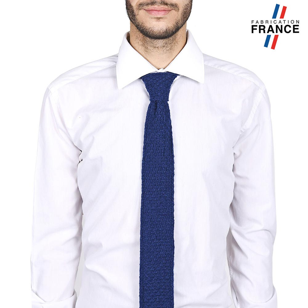 CV-00219-VH10-LB_FR-cravate-alpaga-laine-bleue