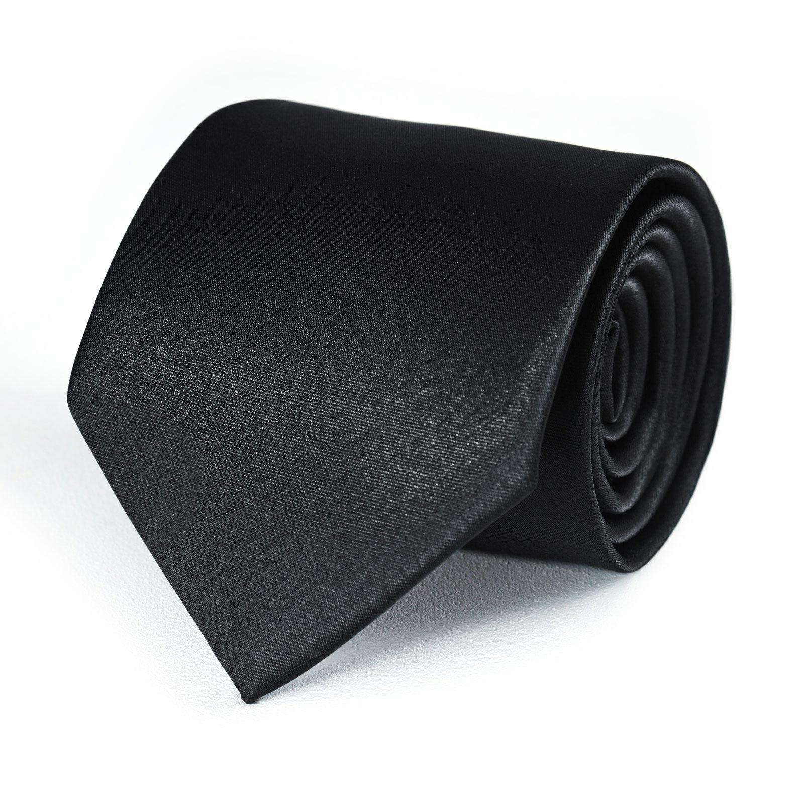 CV-00224-F10-1-cravate-noire-pour-homme