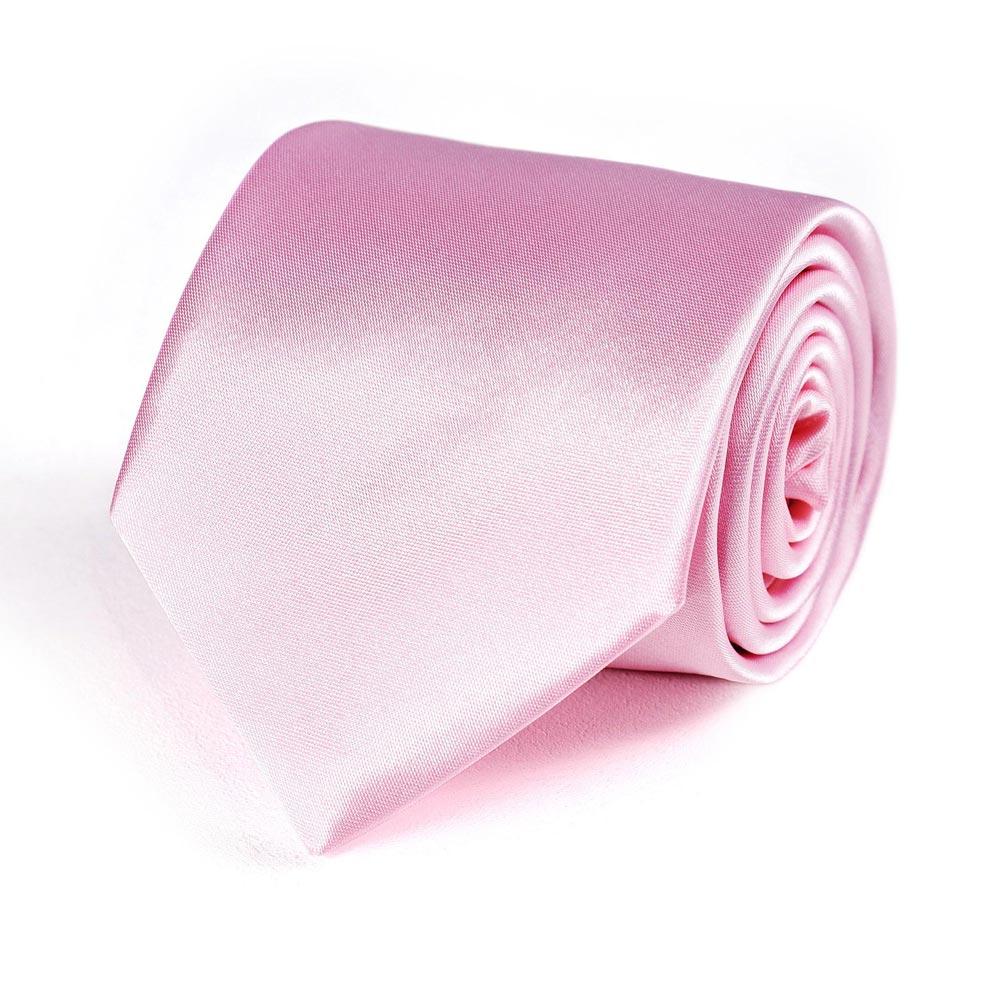 CV-00230-F10-1-cravate-rose-pale-homme