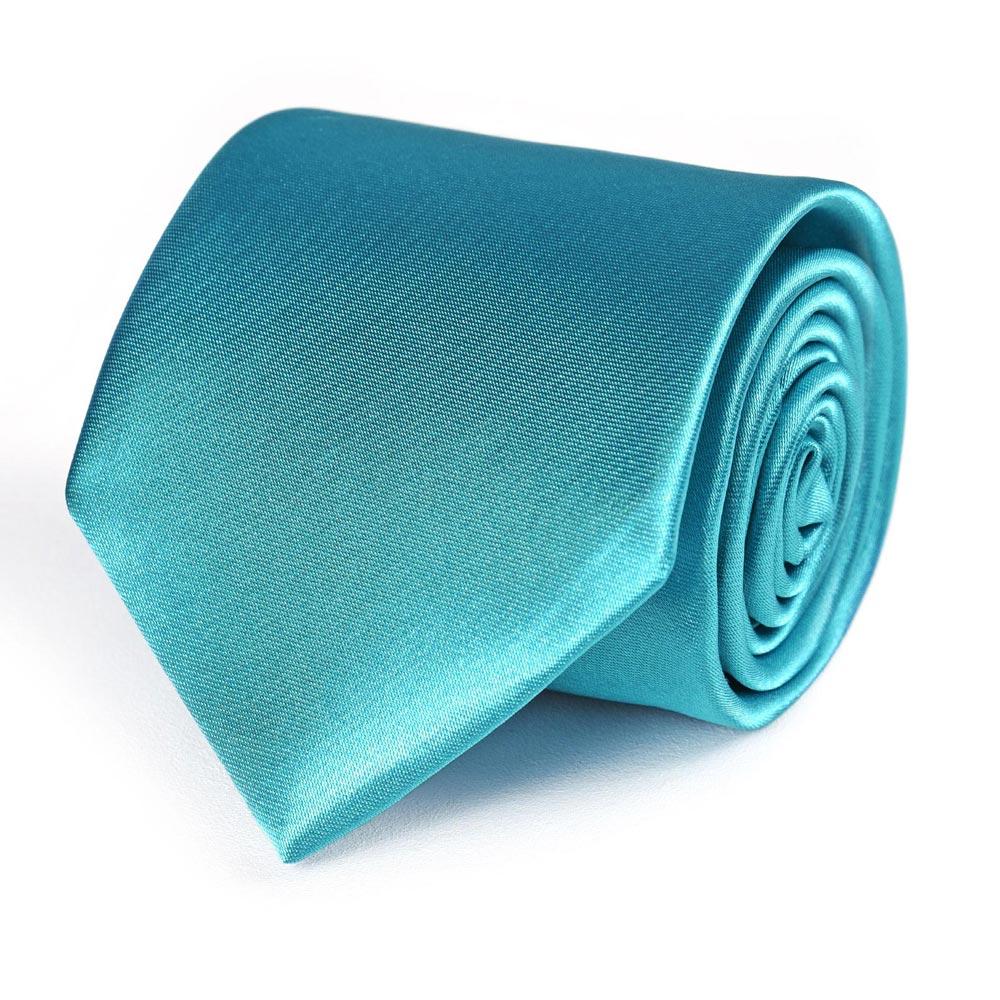 CV-00233-F10-1-cravate-turquoise-homme