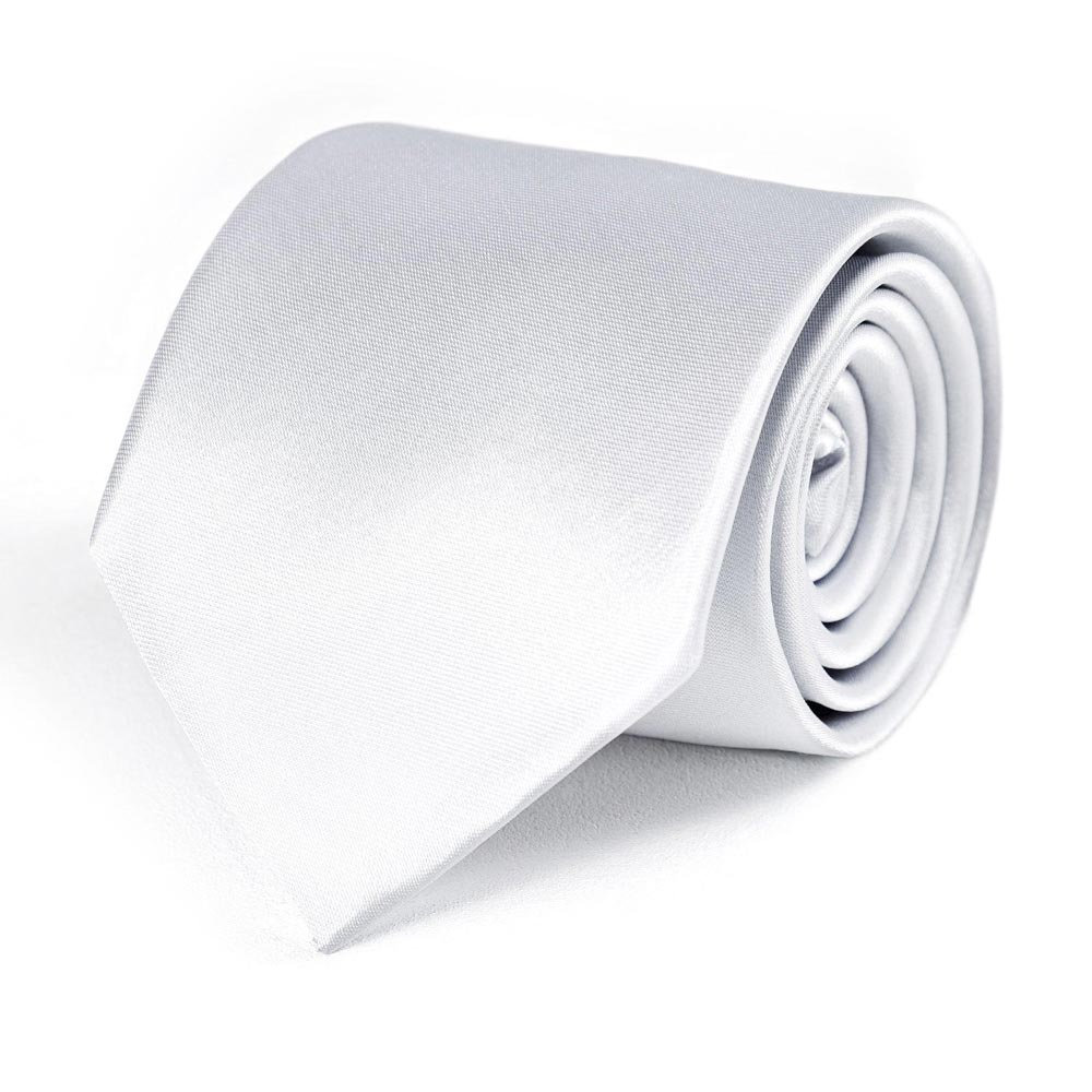 CV-00235-F10-1-cravate-blanche-homme