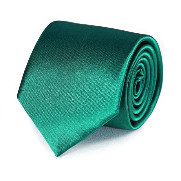 CV-00239-F10-1-cravate-vert-canard-homme