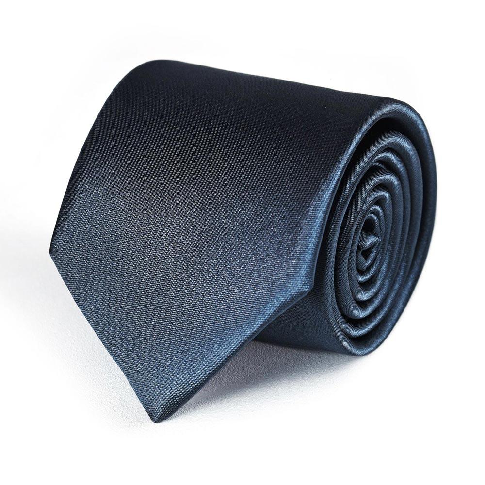 CV-00240-F10-1-cravate-gris-anthracite-homme