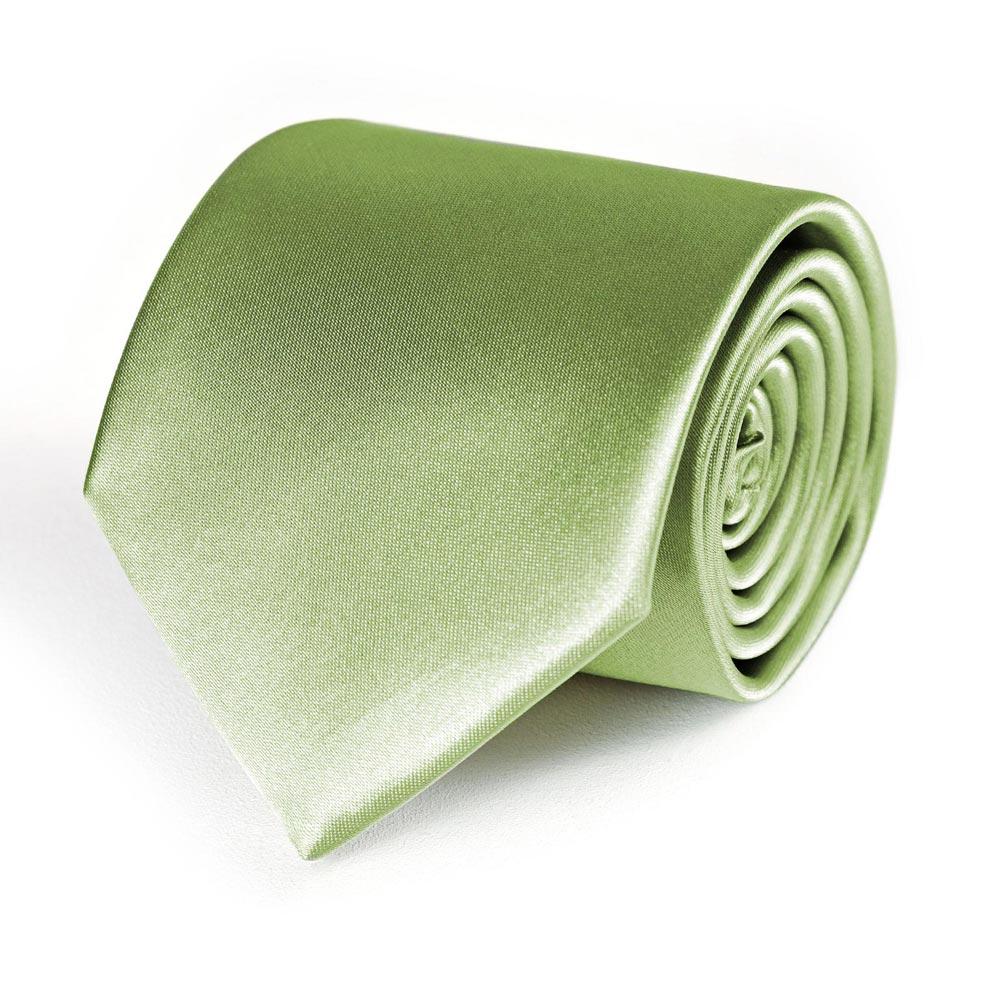 CV-00243-F10-1-cravate-vert-tilleul-homme