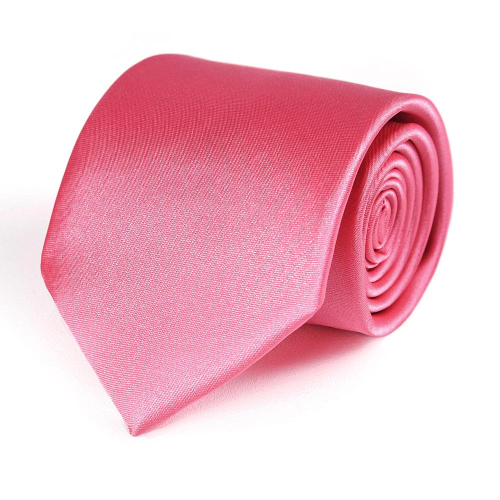 CV-00244-F10-1-cravate-rose-fuchsia-homme