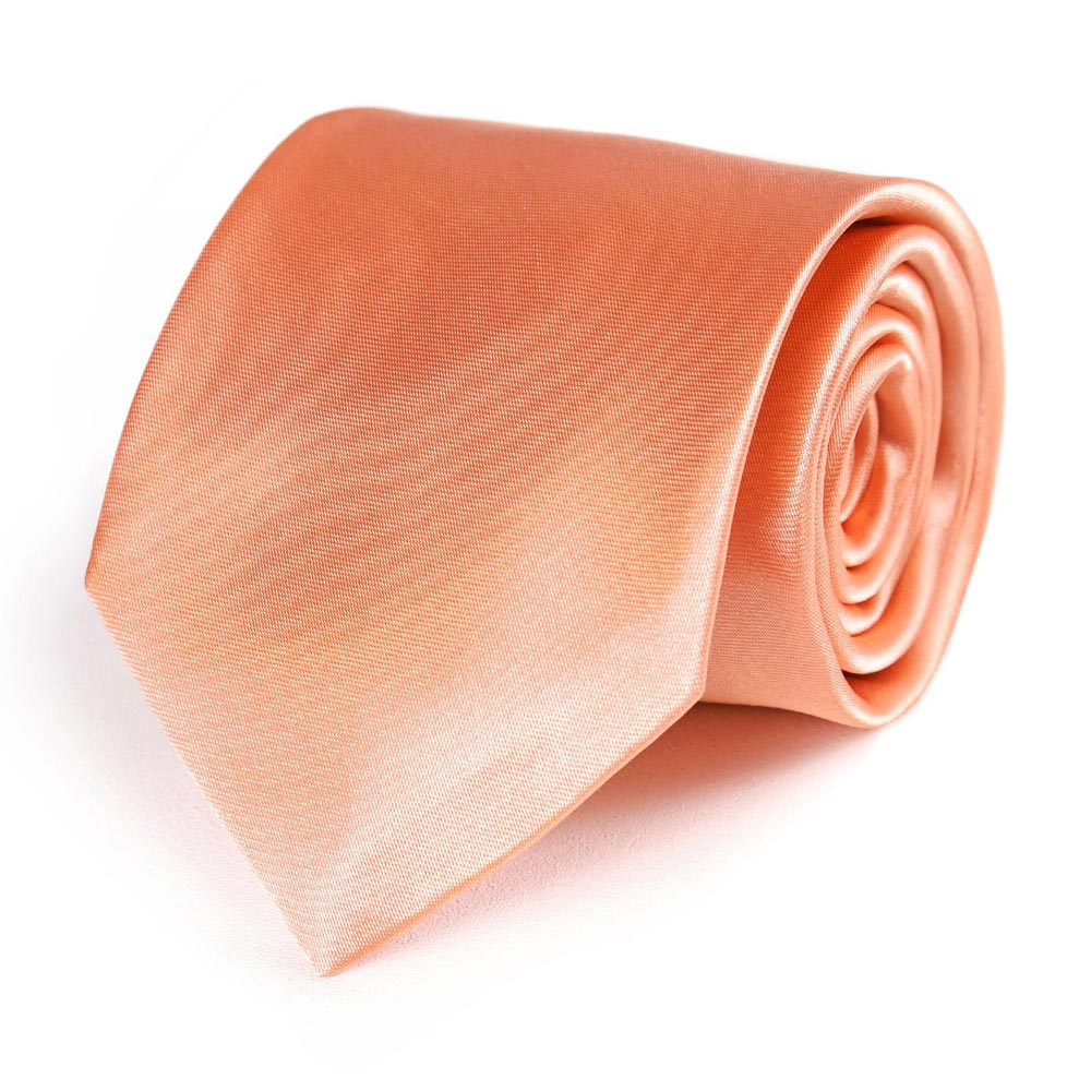 CV-00247-F10-1-cravate-corail-homme