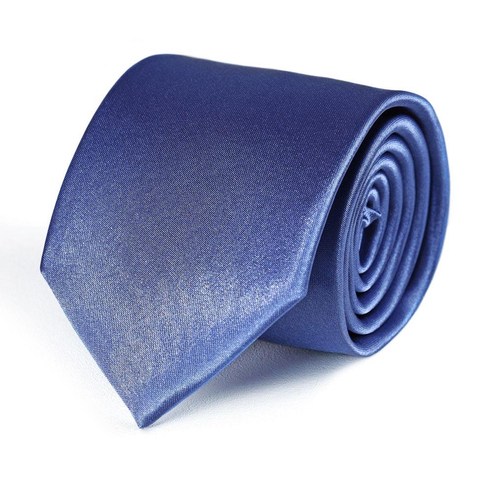 CV-00249-F10-1-cravate-bleu-jean-homme