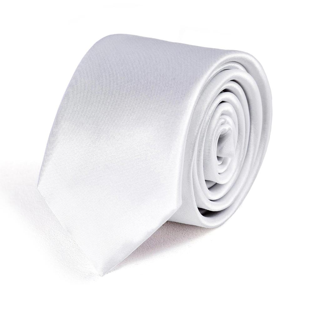 CV-00262-F10-1-cravate-slim-blanc-homme
