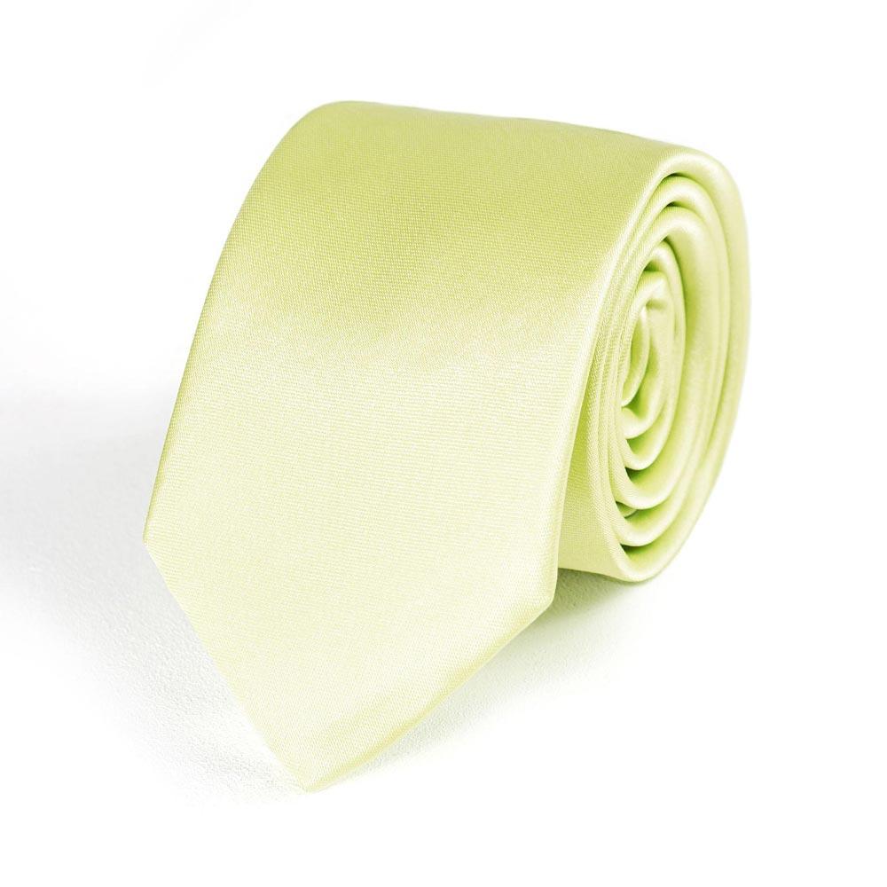 CV-00275-F10-1-cravate-slim-jaune-napoli-homme