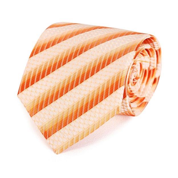 CV-00283-F10-1-cravate-club-graphique-orange