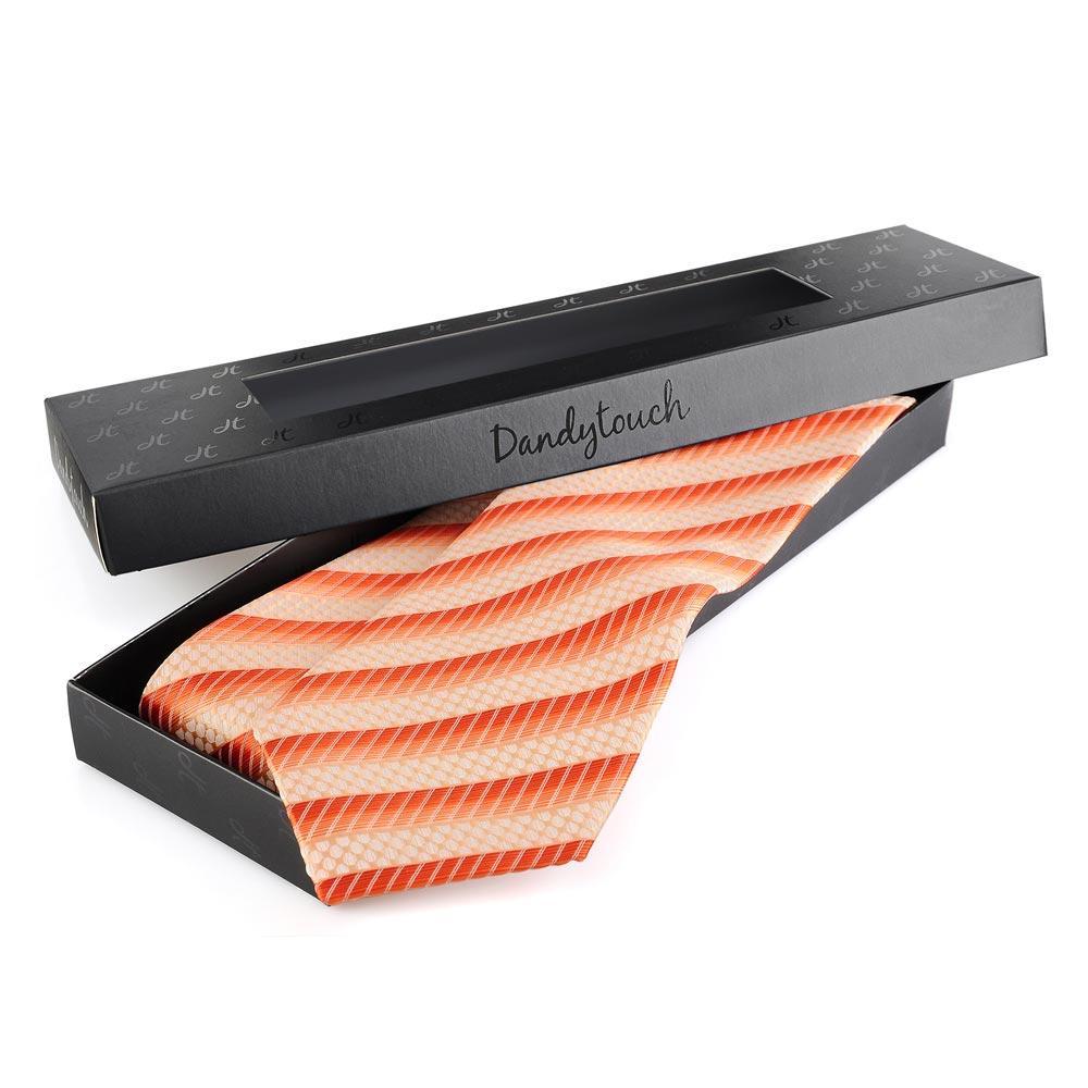 CV-00283-F10-2-cravate-club-graphique-orange