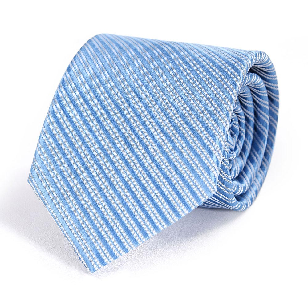 CV-00345-F10-cravate-faux-uni-bleu-ciel-dandytouch