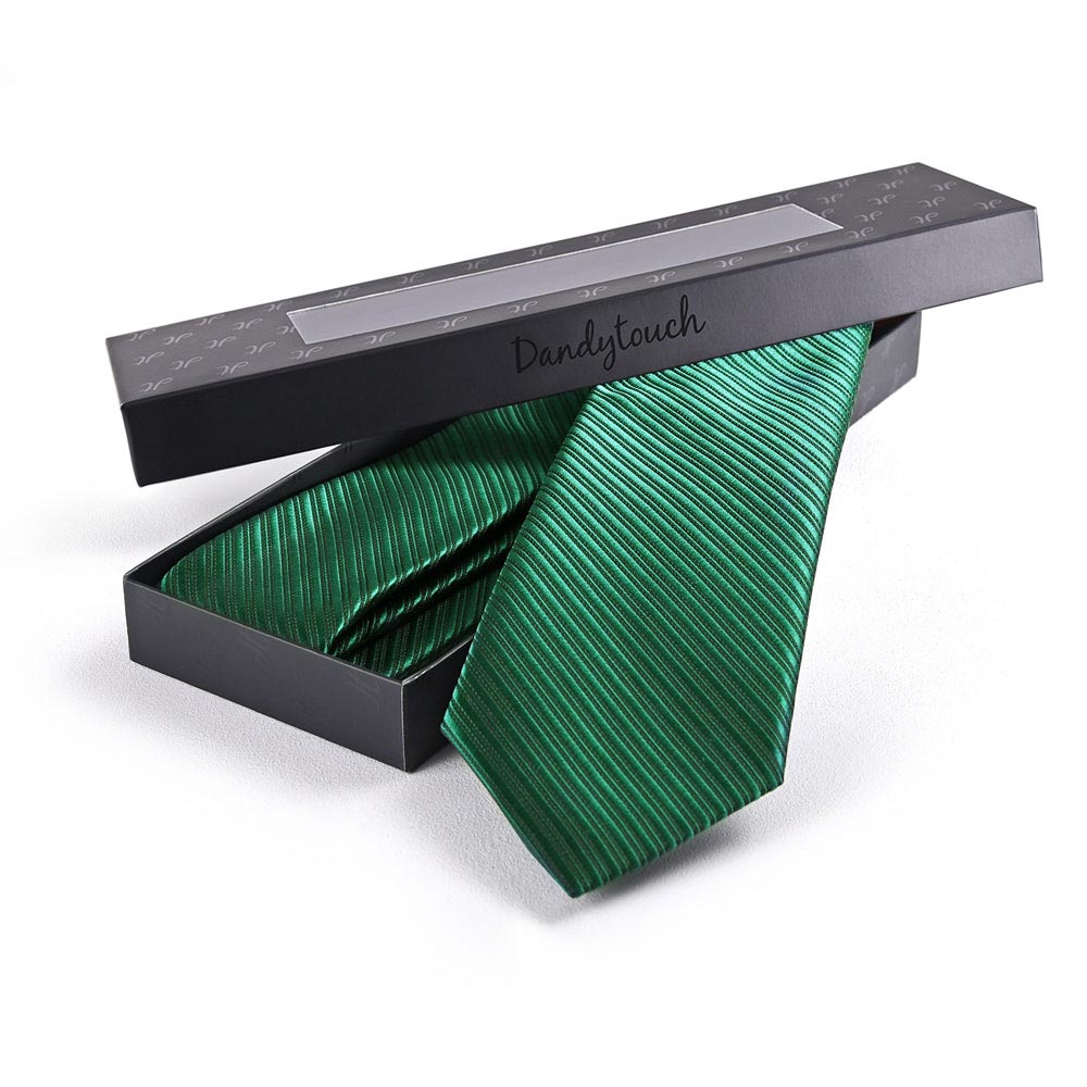 CV-00346-B10-coffret-cravate-club-vert-emeraude-dandytouch