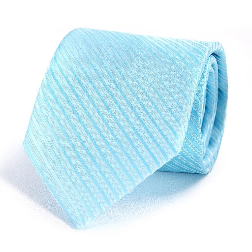 CV-00349-F10-cravate-homme-bleue-maya-faux-uni