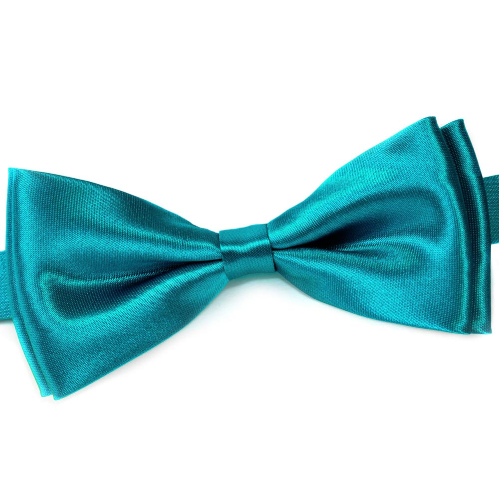 ND-00064-A10-noeud-papillon-bleu-turquoise-dandytouch