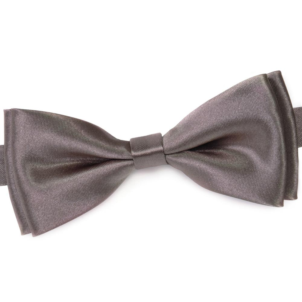 ND-00073-A10-noeud-papillon-taupe-dandytouch