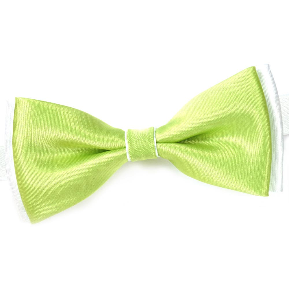 ND-00096-A10-noeud-papillon-bicolore-vert-anis-blanc-dandytouch