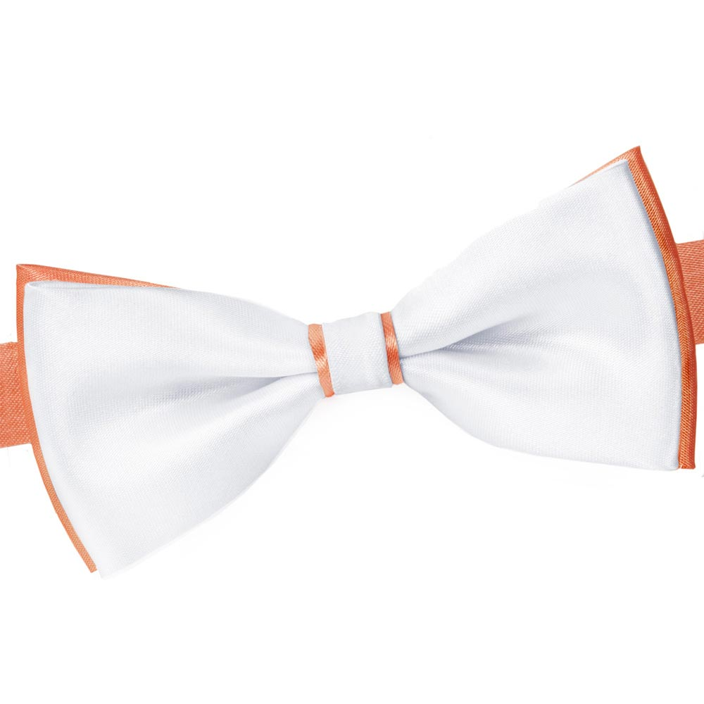 ND-00101-A10-noeud-papillon-bicolore-blanc-corail-dandytouch