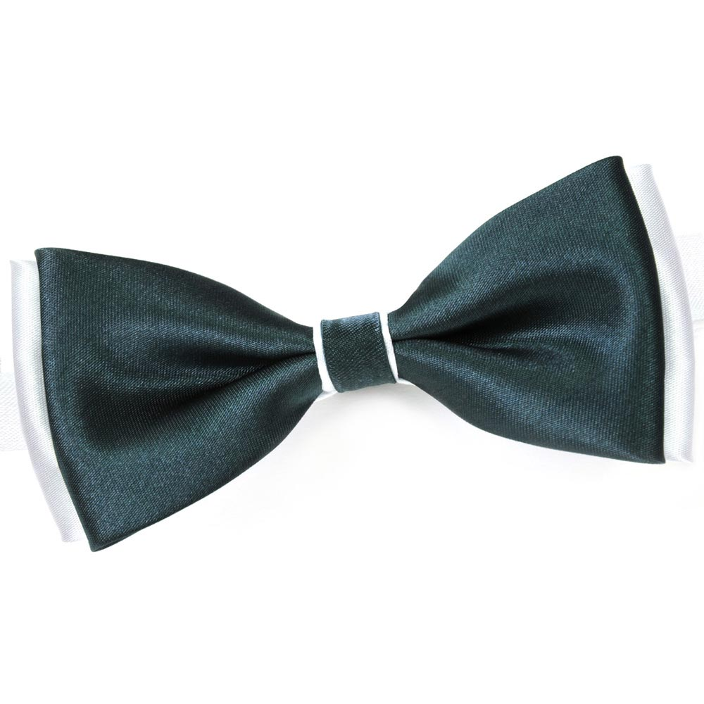 ND-00104-A10-noeud-papillon-bicolore-gris-anthracite-blanc-dandytouch