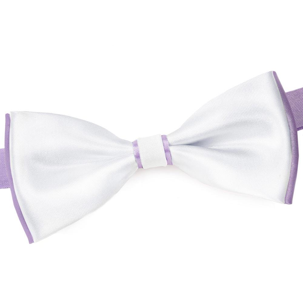 ND-00105-A10-noeud-papillon-bicolore-blanc-parme-dandytouch