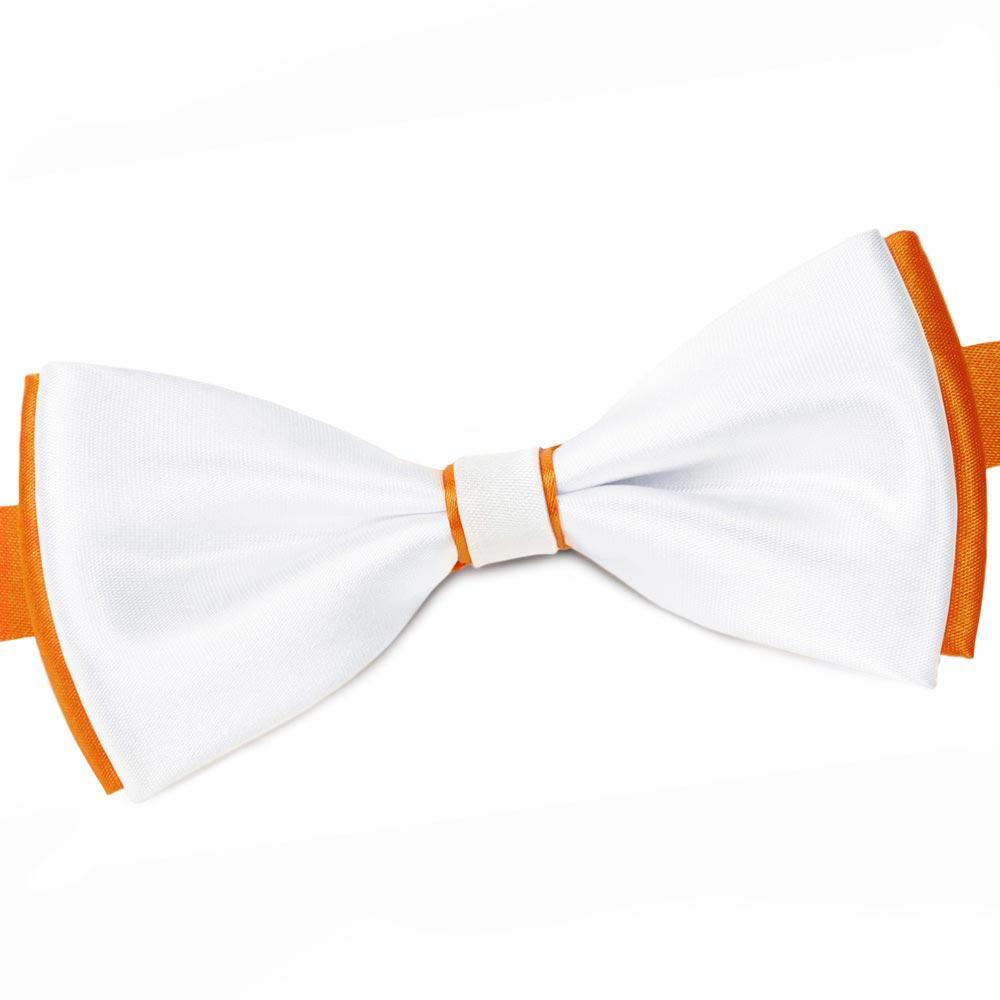 ND-00109-A10-noeud-papillon-bicolore-blanc-orange-dandytouch