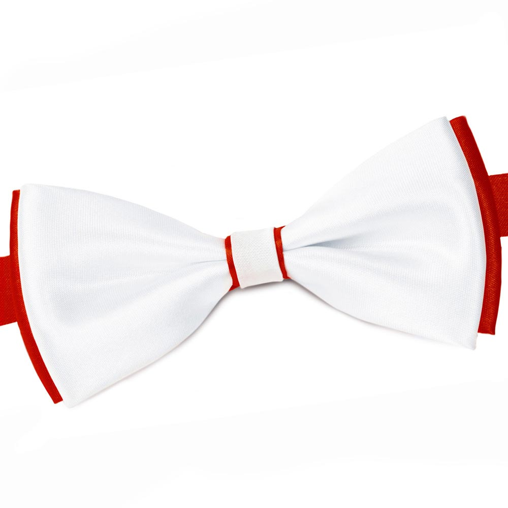 ND-00115-A10-noeud-papillon-bicolore-blanc-rouge-dandytouch