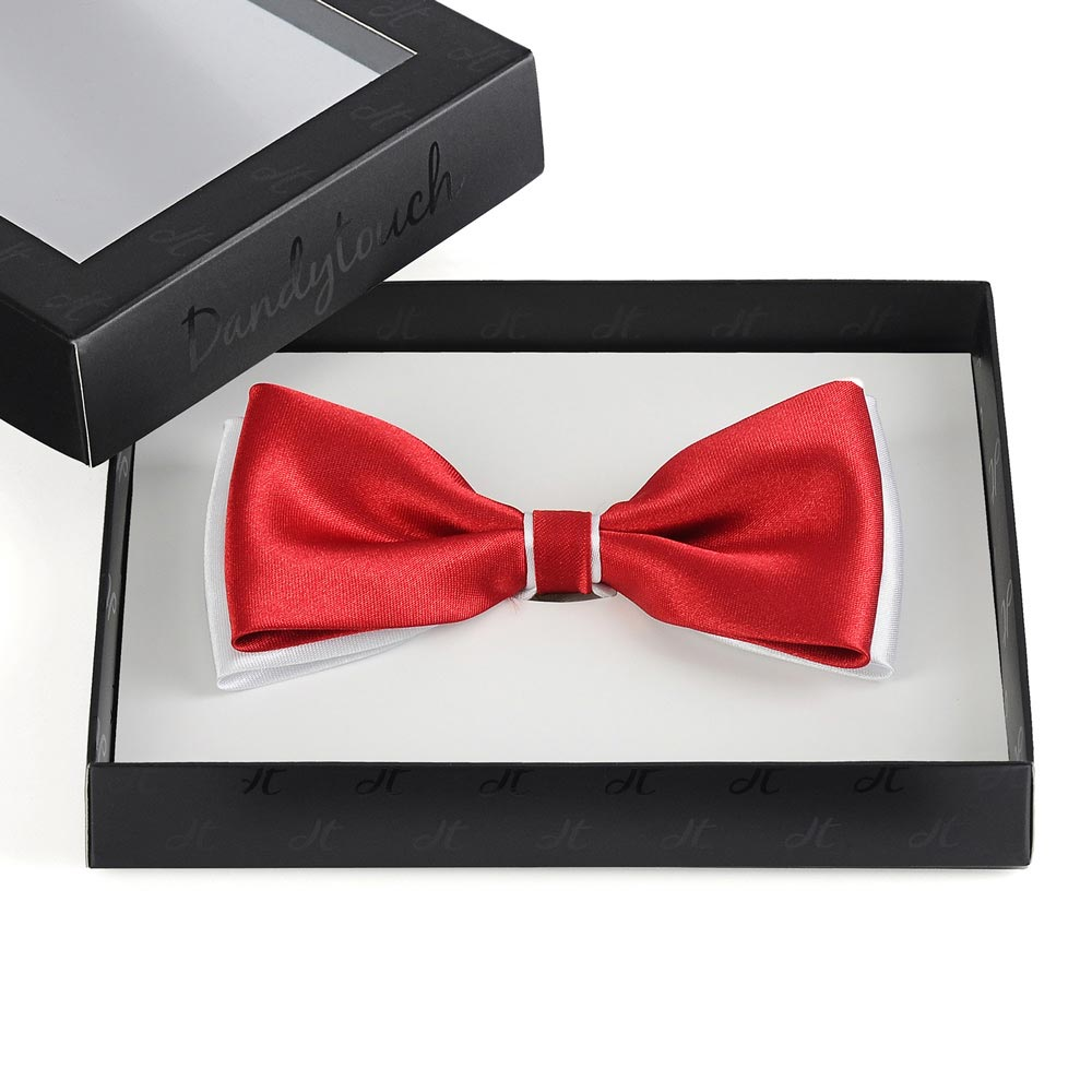 ND-00116-F10-noeud-papillon-bicolore-rouge-blanc-boite-dandytouch