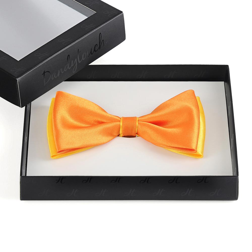 ND-00118-F10-noeud-papillon-bicolore-orange-jaune-boite-dandytouch