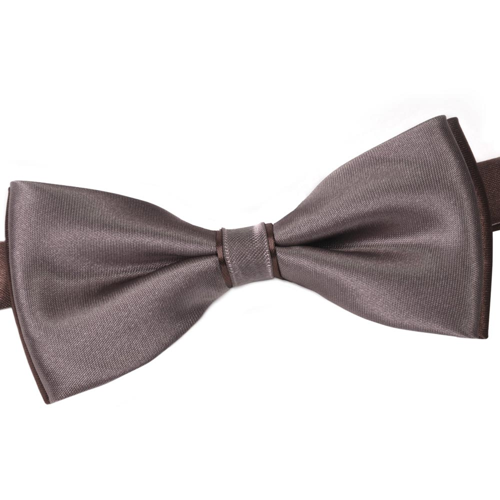 ND-00123-A10-noeud-papillon-bicolore-taupe-marron-dandytouch
